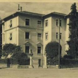 Quisisana1950