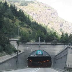 Tunnel-del-Frejus 400