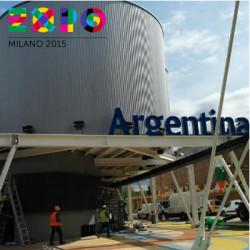 icona-argentina-400x400