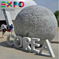 icona-corea-400x400