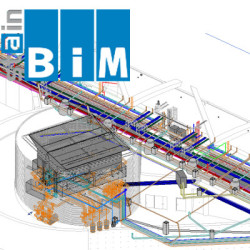 revit_bim_st_firenze